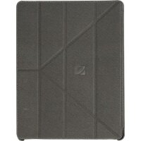 Чехол для iPad 2, 3, 4 Defender Smart Case 9.7""