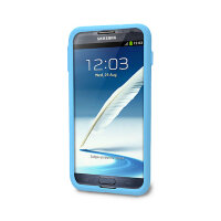 Чехол iLUV iCS7T348 для Samsung Galaxy Note 2